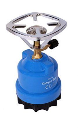 camping gas fkp90 1000027233 268x440 - Campinggas - Energie für Camper